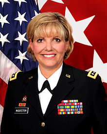 Lieutenant General Patricia E. McQuistion.jpg