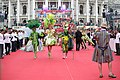 Life Ball 2014 red carpet 023.jpg