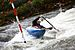 "Liga Nacional de Slalom Olímpico ""Manuel Fonseca"" - XANET ETXARRI.jpg"
