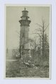 Light House, Richmond, Staten Island, N.Y (NYPL b15279351-104872).tiff