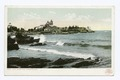 Light House Point, Marquette, Mich (NYPL b12647398-68054).tiff