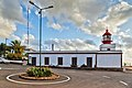 Lighthouse ponta do pargo.jpg