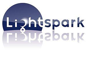 Lightspark - Lightspark logo