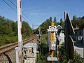 Ligne Bayonne Toulouse Urt 2017 01.jpg