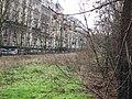 Ligne d'Auteuil pres de Passy.JPG