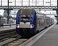 Lille SNCF Nord Pas de Calais 687 Z24753 02.jpg