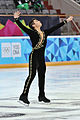 Lillehammer 2016 - Figure Skating Men Short Program - Camden Pulkinen 1.jpg