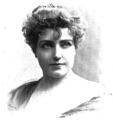 Lillian Russell, 1897.png