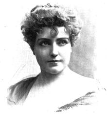 Rangs de Chapeau 220px-Lillian_Russell%2C_1897