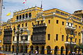 Lima, Peru - City of Kings 05.jpg