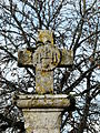 Limeyrat vieux cimetière croix (1).JPG