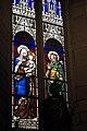 Limoges Église Saint-Michel-des-Lions Vitrail 596.jpg