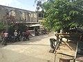 Limonade, Haiti - panoramio (14).jpg
