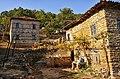 Lin, Korçë, Albania 2018 14.jpg