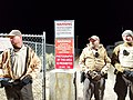 Lincoln County Deputies at Area 51 Back Gate.jpg