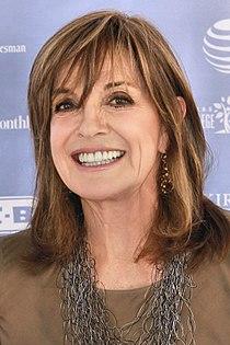 Linda Gray 2015.jpg