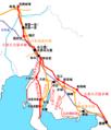 LineMap JRandMeitetsu.png