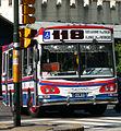 Linea 118.jpg