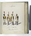 Linea Infanteria (King Joseph Napoleon). 1812 (NYPL b14896507-90835).tiff