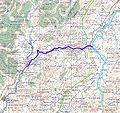 Lingqu Canal map.jpg