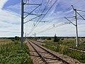 Linia kolejowa nr 95 - Niepołomice.jpg
