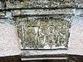 Linteau daté de 1788.jpg