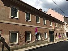 Linz Baumbachstrasse 20 - 2018.jpg