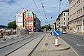 Linzer Straße Ameisgasse.jpg