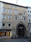 Linzergasse_14,_Salzburg.jpg