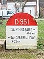 Lion-en-Sullias-FR-45-milieu de la Loire-02.jpg