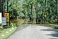 Lion Country Safari after Tropical Storm Isaac - panoramio.jpg