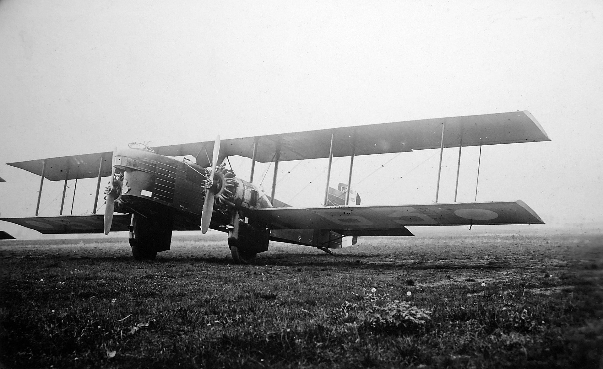 1920px-Liore_et_Olivier_LeO_20.JPG