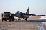 Lipetsk Air Base (434-15).jpg