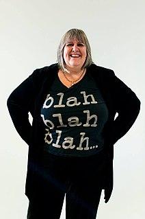 Lisa Power British LGBT activist