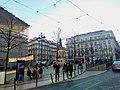 Lisboa, Portugal (39167768360).jpg