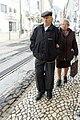 Lisboa (26347214741).jpg