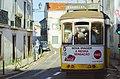 Lisboa (35324617400).jpg