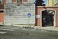 Lisboa (35652100376).jpg