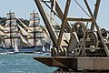 Lisboa - Detalles - 35 (7707345084).jpg