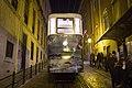 Lisboa DSCF1154 (11268521884).jpg