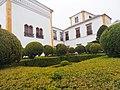 Lisboa em1018 2093366 (28420435019).jpg