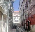 Lisbon, Portugal - panoramio (64).jpg