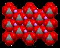 Lithium-carbonate-xtal-1979-Mercury-3D-sf.png