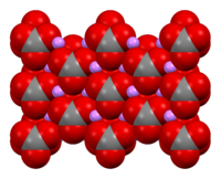 Lithium-carbonate-xtal-1979-Mercury-3D-sf.png