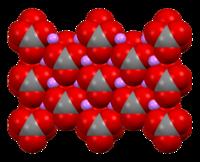 Lithium carbonate - Wikipedia