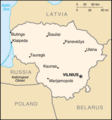 Lithuania-map.png
