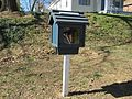 Little Free Libraries in Silver Spring, Maryland 05.jpg