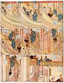 Little Nemo 1908-02-16.jpg