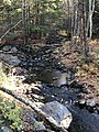 Little River Strafford NH.jpg