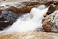 Little cascade - panoramio (1).jpg